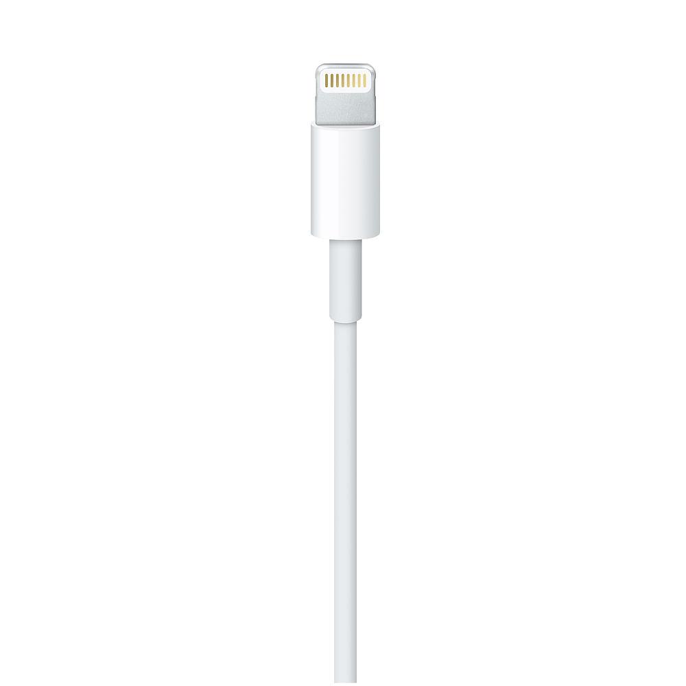 Cabo de Lightning para USB (2m) - 0