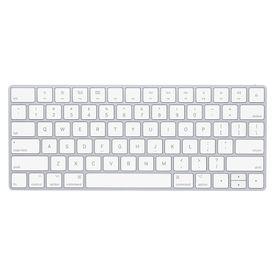tecladoMagicKeyboard-apple1