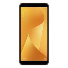 TCDAS0133-ZenFone-Max-Plus-M1-ZB570TL-Sunlight-Gold-2