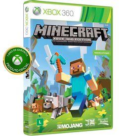 Minecraft360