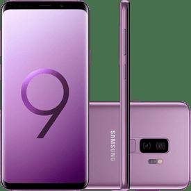 s9plus-violeta1