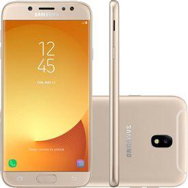 Smartphones - Samsung 13 MP Dourado – Mobcom