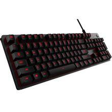 teclado-logitech413-1