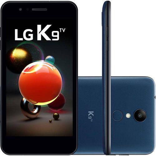 k9tv-azul1