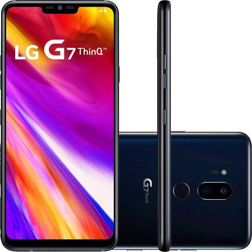 lgg7thinq-preto1