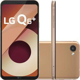 lgq6plus-ourorosa1