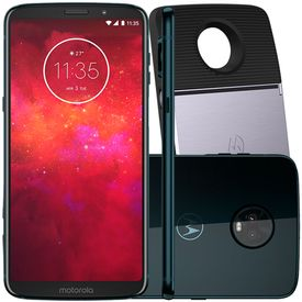 motoz3play-projector1