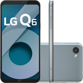 lgq6-platinum1