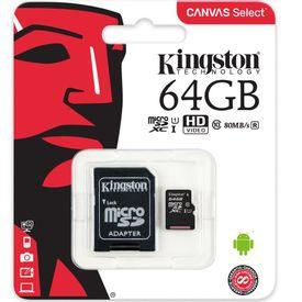 microSD64-kingston1