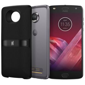 motoZ2play-newsound-platinum1