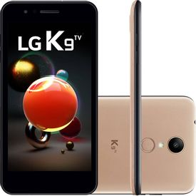 lgk9tv-dourado1