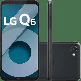 lgq6-preto1