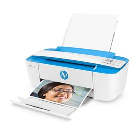 impressorahp3776-1
