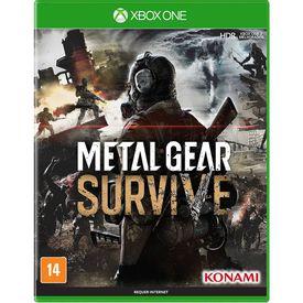 metalgearsurvive-xbox1