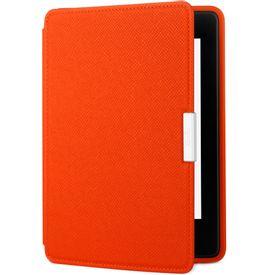 capaKindlepaper-laranja1