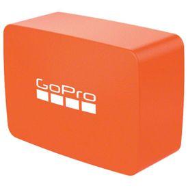 espuma-gopro1