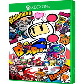 bomberman-xboxone1