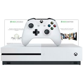 xboxoneSliveegamespass-1
