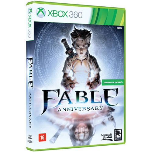 fable-xbox360-1