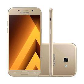 a52017-dourado1