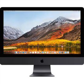 CONAP0036-Apple-27_-iMac-Pro-with-Retina-5K-Display--Late-2017---0-