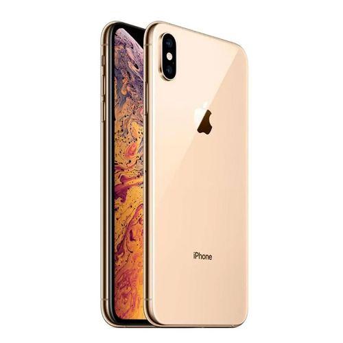 iphonexs-dourado3