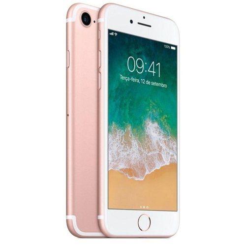 iphone7-rosa1