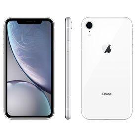 iphoneXR-branco1