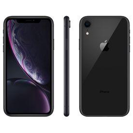 iphoneXR-preto1