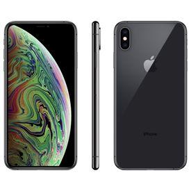 iphoneXS-cinzaespacial1