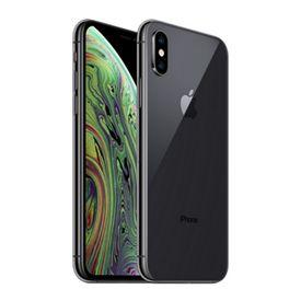 iphoneXS-cinzaespacial2