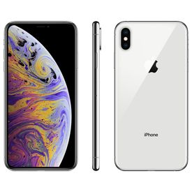 iphoneXSmax-prata1