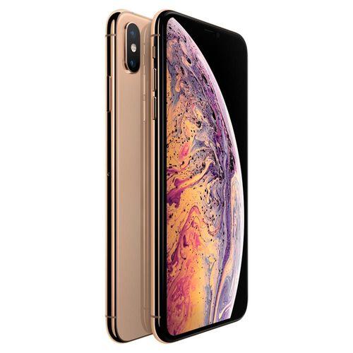 iphoneXS-dourado2