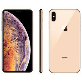 iphoneXSmax-dourado1