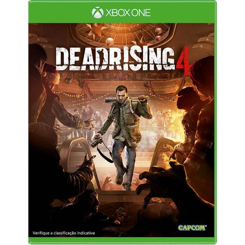 deadrising4-xboxone1