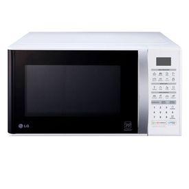 microondasLG30Litros-branco1