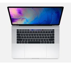 macbookPro15-touchbar-prata1