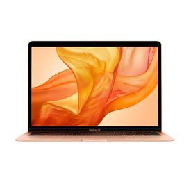 macbookAir13-dourado1