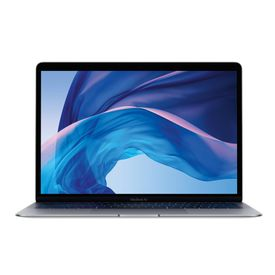 macbook-airMRE82-cinzaespacial1