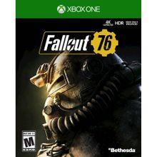 fallout76-1
