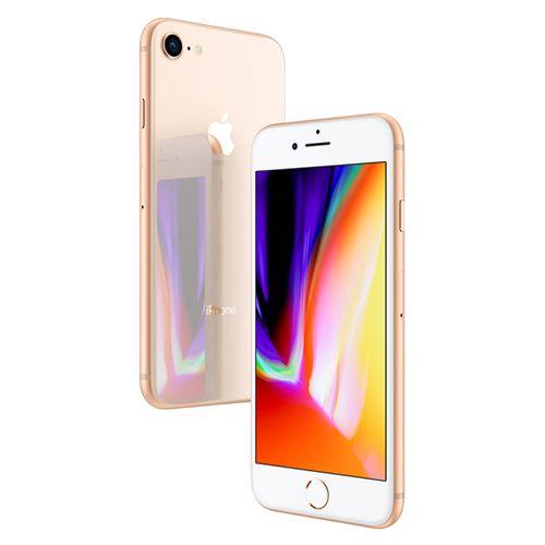 iphone8-dourado3