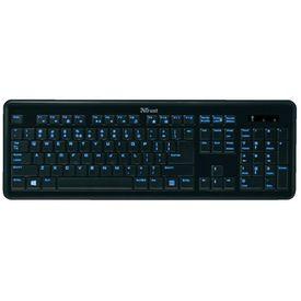 tecladoTrust1