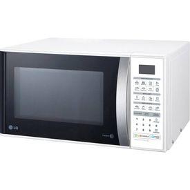 microOndas-LG-MS3052R-127V-branco1