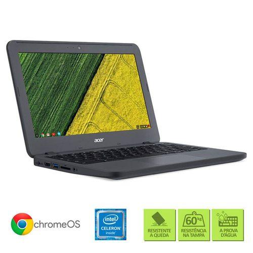 chromebook-acer11-1