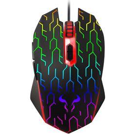 mouseGamer400L-preto1