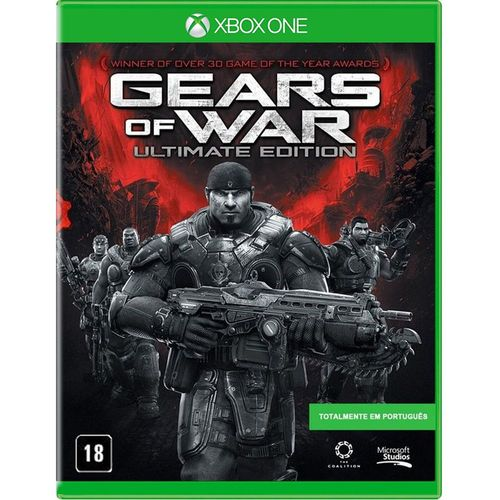 GAMEMICROSOFTXBOXONE-GEARSOFWARULTIMATEEDITION-1-JOGM0100
