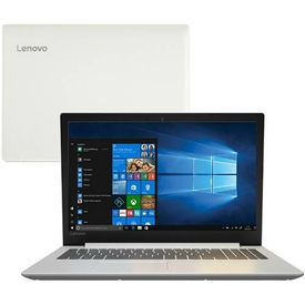 Notebook-Ideapad-330-branco-1