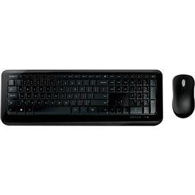 AOMI0052-kit-teclado-mouse-microsoft1