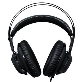 Headset-Gamer-AOKI0066--1-