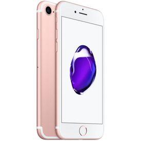 iphone7-rosa3